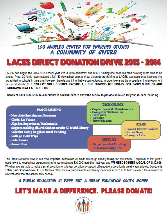FOL-Direct_Donation-2013
